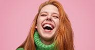 10 Manfaat Dari Tertawa
