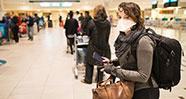 10 Tips Liburan Aman Di Masa Pandemi