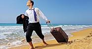 10 Alasan Kenapa Kamu Harus Traveling Meski Hanya Sekali