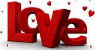 Kuis yang Menggambarkan Karakteristik Hubungan Cinta Anda