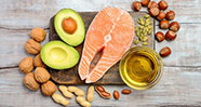 10 Makanan Yang Bisa Mempercepat Pemulihan Otot Setelah Olahraga