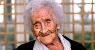10 Manusia Tertua Dalam Sejarah
