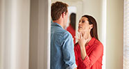 10 Masalah Umum Yang Muncul Dalam Pernikahan