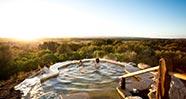 Wajib Coba, 10 Mata Air Panas Alami Paling Terkenal Di Dunia