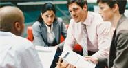 10 Cara Memperlakukan Karyawan dengan Benar