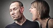 10 Hal Yang Pria Tidak Suka Dari Wanita
