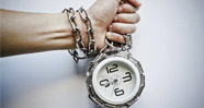 10 Cara Paling Produktif Untuk Menghabiskan Waktu