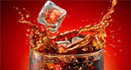 10 Minuman Terenak di Dunia
