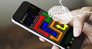 10 Mobile Game Seru Yang Bisa Mengasah Otak