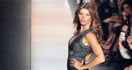 Deretan Model Wanita Cantik Dunia Dengan Bayaran Tertinggi 2017