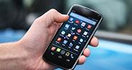 10 Aplikasi Termahal Di Smartphone