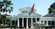 10 Museum Sejarah Yang Ada Di Indonesia