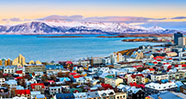 10 Negara Terbersih Di Dunia
