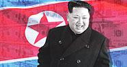 10 Hal Yang Dilarang Di Korea Utara