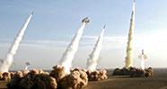 10 Negara Yang Memiliki Senjata Nuklir Paling Menakutkan