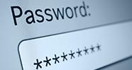 10 Tips Berselancar Online Dengan Aman dan Nyaman