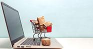10 Barang Aneh Yang Dijual Secara Online