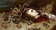 10 Lukisan Mengerikan Di Dunia