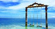 10 Pantai Indah Di Indonesia
