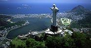 10 Patung Yesus Paling Terkenal Di Dunia