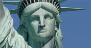 10 Patung Raksasa Paling Ikonik Di Dunia