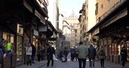 10 Kota Di Dunia Yang Ramah Bagi Pedestrian