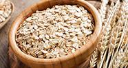 10 Makanan Yang Bisa Menjadi Pengganti Nasi