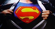 10 Penyakit Yang Mengubah Orang Layaknya Superhero
