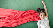10 Tips Meningkatkan Rasa Percaya Diri Anak