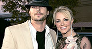 10 Pernikahan Selebriti Hollywood Tersingkat
