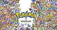 10 Hewan Yang Menjadi Inspirasi Pokemon
