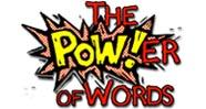 10 Kata paling Berpengaruh dalam Iklan