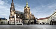 10 Istana Kepresidenan Paling Mengagumkan Di Dunia