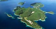 10 Miliarder Terkenal Dunia Dengan Pulau Pribadinya