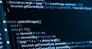 10 Programmer Paling Berpengaruh Di Dunia