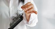 10 Hal Yang Bisa Merusak Rambut