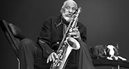 10 Pemain Saxophone Jazz Legendaris