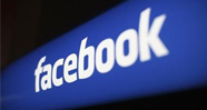 Sejarah dan Awal Mula Facebook
