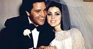 10 Selebriti Hollywood Yang Menikah Dengan Fansnya Sendiri