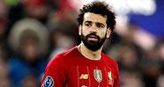 10 Pemain Sepakbola Muslim Terkenal Dunia