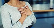 10 Tanda Serangan Jantung Yang Tidak Boleh Kamu Abaikan