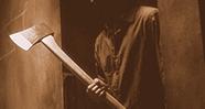 10 Pembunuh Berantai Yang Masih Belum Tertangkap Hingga Sekarang