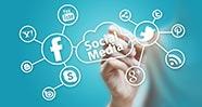 Stop! 10 Kebiasaan Ini Dijamin Dapat Buat Kamu Dibenci Di Sosial Media