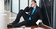 10 Kesalahan Kenapa Perusahaan Startup Tak Berkembang