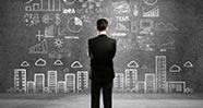 Mau Memulai Bisnis Startup? Lakukan 10 Tips Ini Jika Mau Sukses