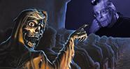 10 Film Yang Diadaptasi Dari Novel Seram Stephen King
