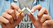 10 Tips Untuk Berhenti Merokok
