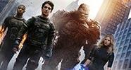 10 Film Superhero Yang Dinilai Gagal Oleh Banyak Orang