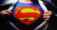 10 Kekuatan Super Paling Diinginkan Oleh Banyak Orang