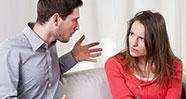 10 Tanda Orang Tak Serius Dalam Menjalani Hubungan